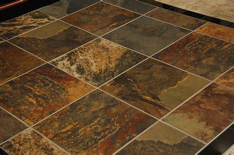 floors for africa gemstone africa tile for family room floor bathroom 3 floor jpg flickr photo sharing