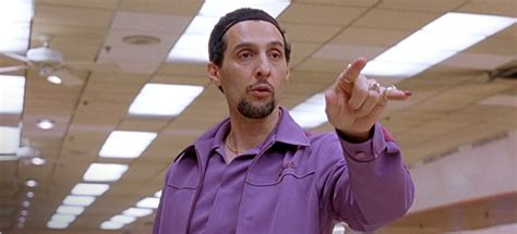the big lebowski spin look jesus quintana is bowling again