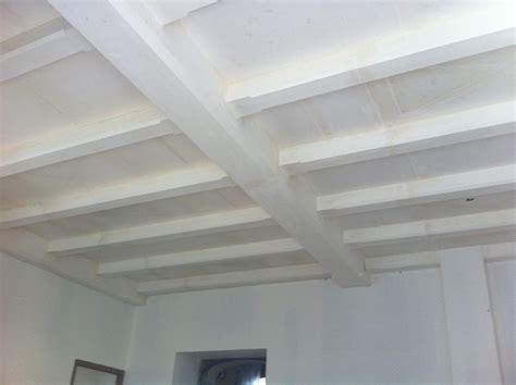 comment insonoriser un plafond comment insonoriser un plafond 28 images les plafonds tendus comment repeindre un plafond