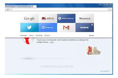 Yandex video downloader chrome :: scharlemtesi