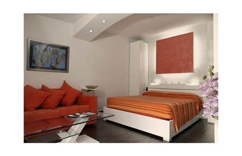 Mini Appartamenti In Affitto Roma by Privato Affitta Appartamento Mini Appartamenti Di Classe