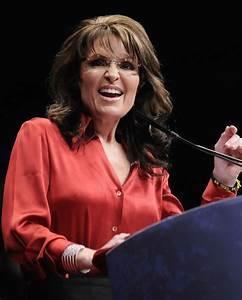 Sarah Palin's Full Speech At CPAC 2012 – (Video)