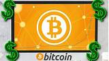 Mining game cryptomine is free a bitcoin mining game. How To Mine Bitcoin | HowToBasic Wiki | Fandom