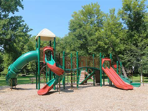 facilities amp parks directory st louis park mn 464 | 636700270463300000