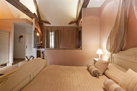 chambre d hotes à beaune chambre d 39 hotes bourgogne la jasoupe chambres d 39 hotes 4