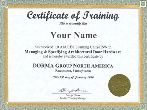 Ceu Certificate Template by 10 Best Images Of Fillable Certificate Of Completion