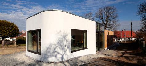 Neumann Architekten Plauen by Haus W Plauen Neumann Architekten Bda Plauen Vogtland