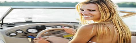 Quotes On Boat Insurance by Boat Insurance Quote