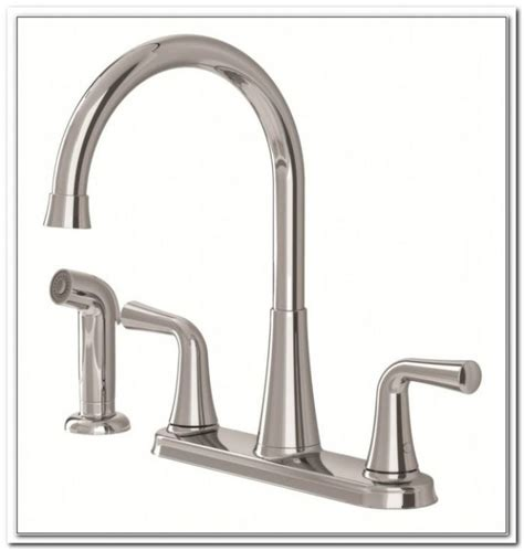 canadian tire kitchen faucets canadian tire peerless kitchen faucet sink and faucet