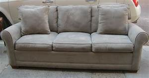 An overview of microfiber sofa elites home decor for Wildon home bailey microfiber sectional sofa with chaise on left