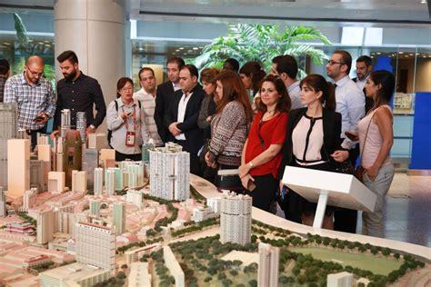 chambre de commerce singapour l 39 esa business en voyage d 39 étude à singapour