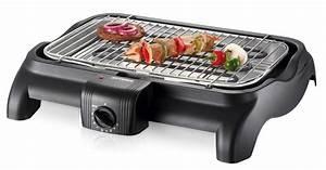 Tischgrill Elektro Test : 9 severin barbecue elektrogrill tischgrill im vergleich test standgrill ~ Frokenaadalensverden.com Haus und Dekorationen