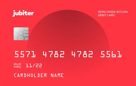 Ready to join the bitcoin revolution? Buy Bitcoin Instantly with Credit or Debit Card   Jubiter.com   Debit card, Bitcoin, Virtual card