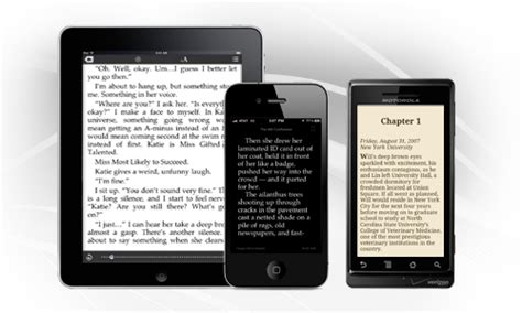 overdrive app android overdrive s ebook audiobook apps for android iphone