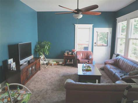 apartment living room ideas on a budget fresh apartment living room decorating ideas on a budget