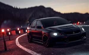 Mise A Jour Need For Speed Payback : download wallpapers 4k need for speed payback mitsubishi lancer 2017 games road ~ Medecine-chirurgie-esthetiques.com Avis de Voitures