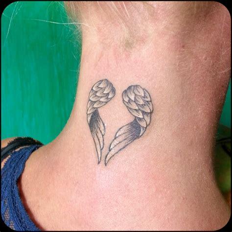 männer tattoos klein ideas 40 sjablonen voor en heren