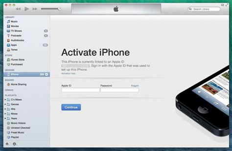 how to activate your new iphone how to downgrade your iphone from ios 8 beta to ios 7 1 1