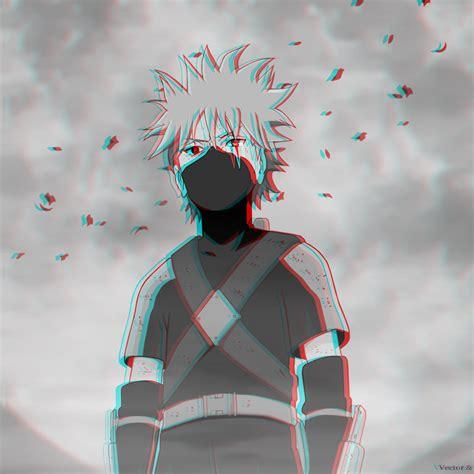 Naruto Forum Avatar Profile Photo Id 174887 Avatar