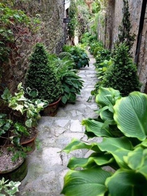 images  mosaic garden art  pinterest mosaics bird baths  pathways