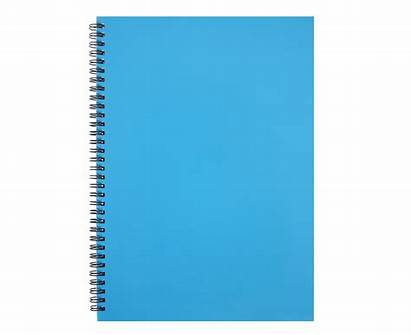 Notebook Notebooks Ryman Meaning Essentials A4 Sheets