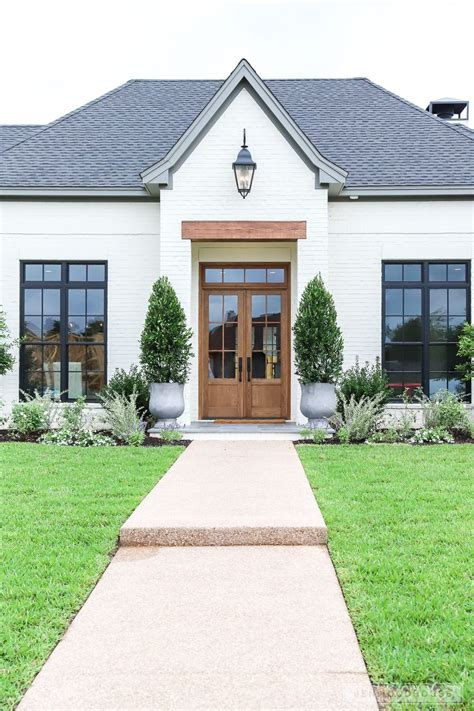 2018 parade of homes waco texas house of wood projects