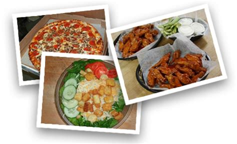 hideaway pizza kitchen island the hideaway pizza kitchen if you find us you will us 7030