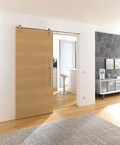 Best 21+ Interior Sliding Doors Ideas - DIY Design & Decor