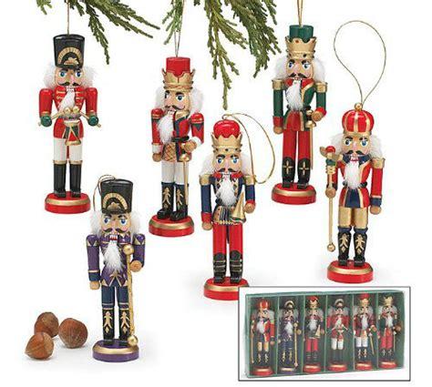 2015 new wooden nutcracker hot sale christmas nutcracker