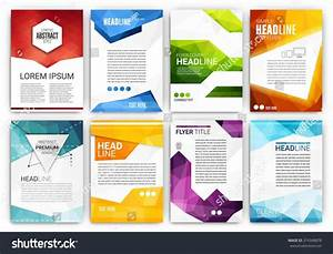 Poster design template template ideas for Eposter template