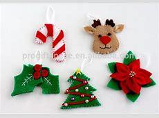 Regalos Hechos A Mano Para Navidad Postales De Navidad