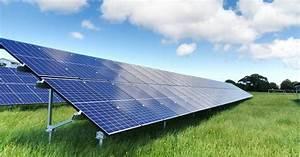 Solar Power Shi... Residential Solar Quotes