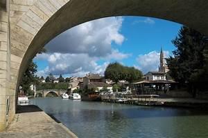 Ramoneur Lot Et Garonne : tourisme dans le lot et garonne archives ~ Premium-room.com Idées de Décoration