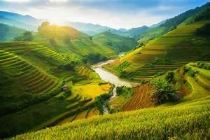 The Best Time to Visit Vietnam  Best