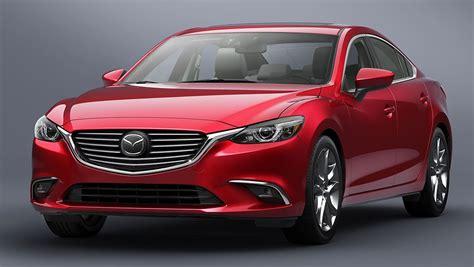 mazda car sales 2015 2015 mazda 6 new car sales price car news carsguide