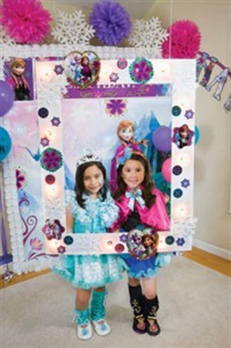 party themes trends orlando family magazine