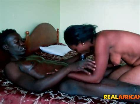 Real Ghana Couple Homemade Sex Tape Free Porn Videos