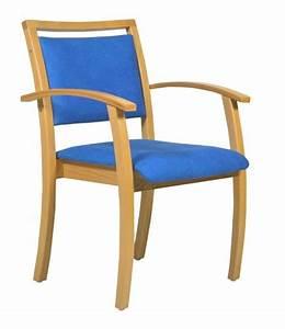 Stuhl Mit Armlehne : stabiler stuhl mit armlehne nabcd ~ Watch28wear.com Haus und Dekorationen