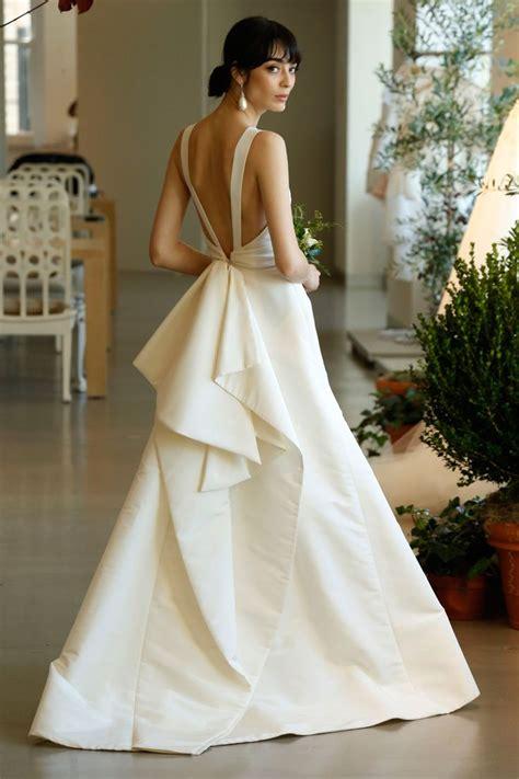 Best 25 Most Beautiful Dresses Ideas On Pinterest David