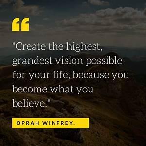 8 Inspiring Quo... Oprah Winfrey Weight Quotes