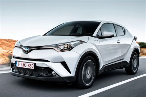 toyota com 2017 toyota c hr details specs and pricing