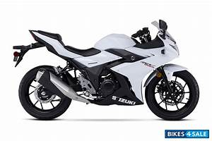 Suzuki Gixxer 250 Motorcycle Picture Gallery - Bikes4Sale