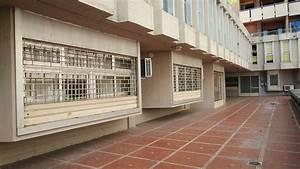 Affitto Di Ufficio In Viale Montegrappa  159  Castellina