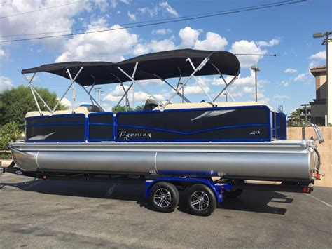 Performance Boats For Sale California by High Performance Boats For Sale In Ontario California
