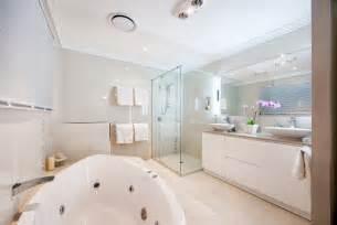 small bathroom window curtain ideas the bathroom ideas worth trying for your home