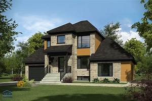 cout construction maison neuve quebec ventana blog With cout construction maison neuve