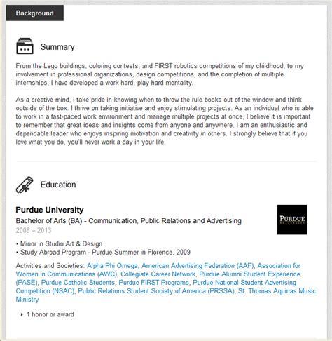 Resume Classes Taken by Courses Taken Resume Dissertationmotivation X Fc2