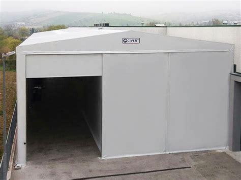 capannoni telonati tettoie laterali e capannoni in pvc coperture mobili