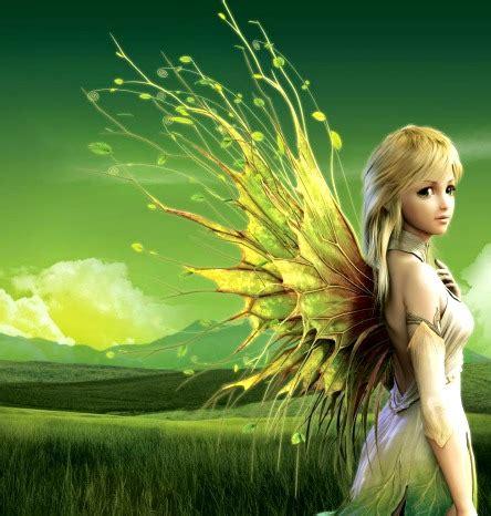 fairy fantasy photo  fanpop