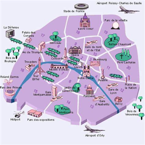 Monument Historique Carte by Cartograf Fr Carte De
